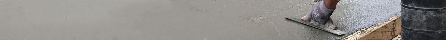 Atlantic Concrete | Atlantic Concrete Contractors