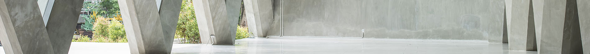 Architectural Concrete | Atlantic Concrete Contractors